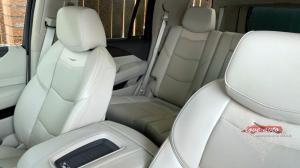 Прокат Cadillac Escalade NEW 2020 на свадьбу 3