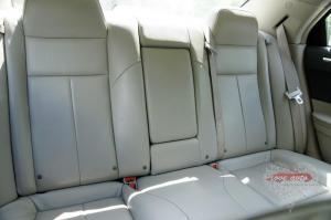 Прокат Chrysler 300C Rolls-Royce Style на свадьбу 5